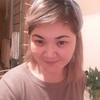 айда, 30, г.Астана