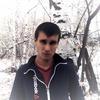 Николай, 30, г.Куйбышев (Новосибирская обл.)