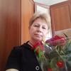 Валентина, 66, г.Новосибирск