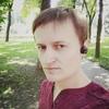 Сергей, 25, г.Алексеевка (Белгородская обл.)