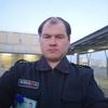 Василий, 29, г.Нехаевский