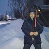 Сергей, 43, г.Железногорск
