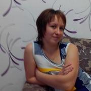 евгения, 32, г.Невельск