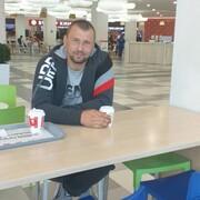 Александр Пашков, 31, г.Елец