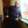 Дима, 25, г.Пинск