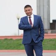 Артур, 23, г.Рогачев
