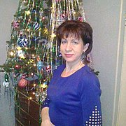Наталья, 51, г.Приволжск