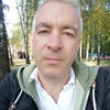Иван, 47, г.Мытищи