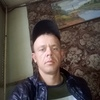 Александр, 30, г.Акший