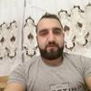 Ник, 31, г.Атырау