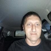 Евгений, 44, г.Задонск