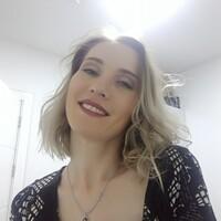 Нина, 41 год, Дева, Бишкек