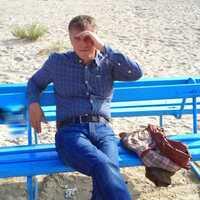 Эдуард, 51 год, Стрелец, Рига