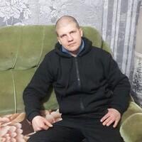 Дмитрий, 34 года, Козерог, Успенка