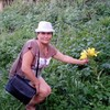 Елена, 51, г.Йошкар-Ола