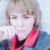Ирина, 38, г.Нальчик