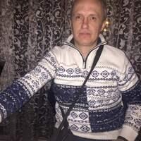роман, 44 роки, Водолій, Львів