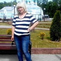 Раиса, 61 год, Водолей, Минск