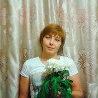 ЛЕСЯ, 44 года, Скорпион, Екатеринбург