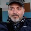 ПЬЕТРО, 50, г.Палермо