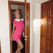 Diana, 30, г.Казань
