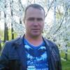 Олег, 40, г.Мытищи