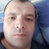 Ильнар, 36, г.Лениногорск