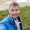 Александр, 33, г.Калуга