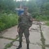 Евгений, 19, г.Ярославль