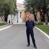 Konstantin, 42, Pavlovsky Posad