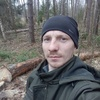 Aleks BANDITT, 29, г.Могилёв