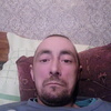 Андрей, 38, г.Гоща