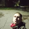 Yaroslav, 19, Tosno