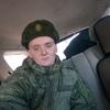 Maksim, 20, Zvenigovo