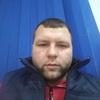 Егор, 31, г.Красноярск