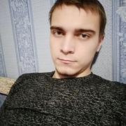 Андрей Соколов 21 Нальчик