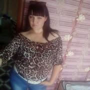 Юлия, 25, г.Кузнецк
