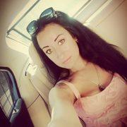 Валентина, 33, г.Алушта