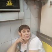 Наталья 51 Обоянь