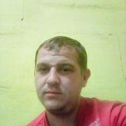 Денис, 35, г.Великий Новгород (Новгород)