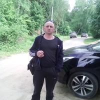 Михаил, 46 лет, Близнецы, Сумы