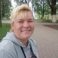 Нина vasilyevna, 43 года, Близнецы, Вологда