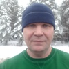Валерий, 51, г.Ростов-на-Дону