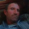 Sergey, 45, Biysk