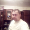 Артём, 29, г.Днепр
