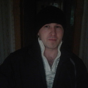 дима, 30, г.Богородицк