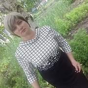 Елена, 46, г.Черкесск