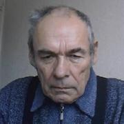 Виктор 74 Чернигов