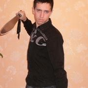 Тимур, 33 года, Овен