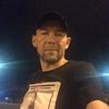 Стас, 36, г.Саранск